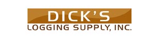 Dick's Logging Supply Inc